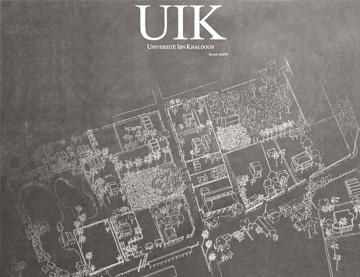 uik-image